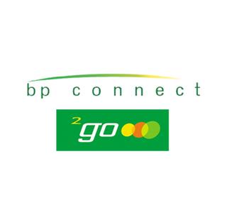 Bp Connect
