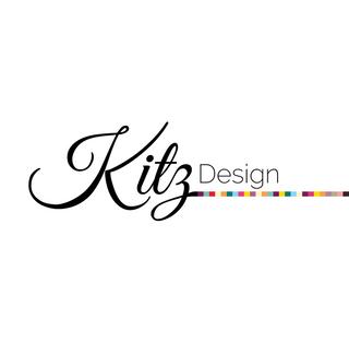 Kitz design logo.png