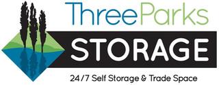 Three Parks Storage