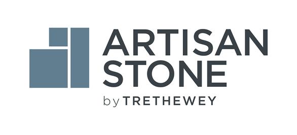 Trethewey-Artisan-Stone-logo-Colour-on-W