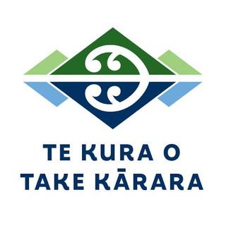 Te Kura o Take Karara.jpg