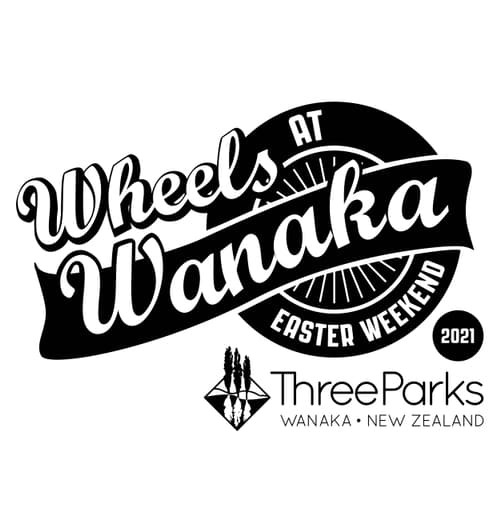 Wheels at Wanaka 2021