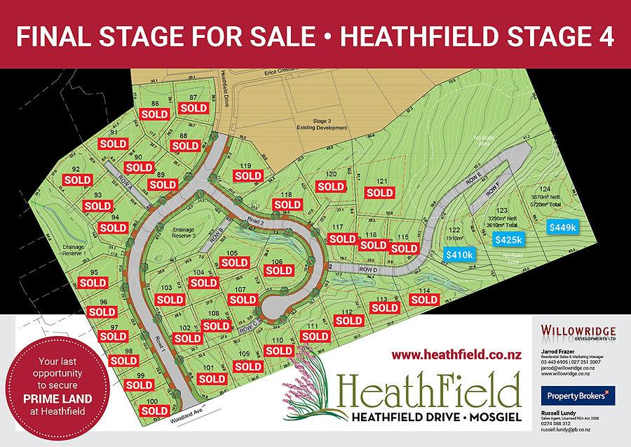 Heathfield-Stage-4-Landscape-20June.jpg