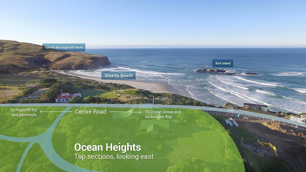 Ocean-Heights-looking-east-large.jpg