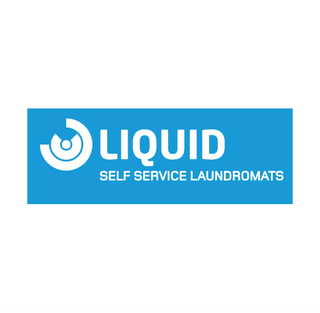 Liquid Laundromat