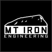 mt iron engineering.jpg
