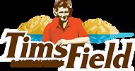 Timsfield-Logo.png