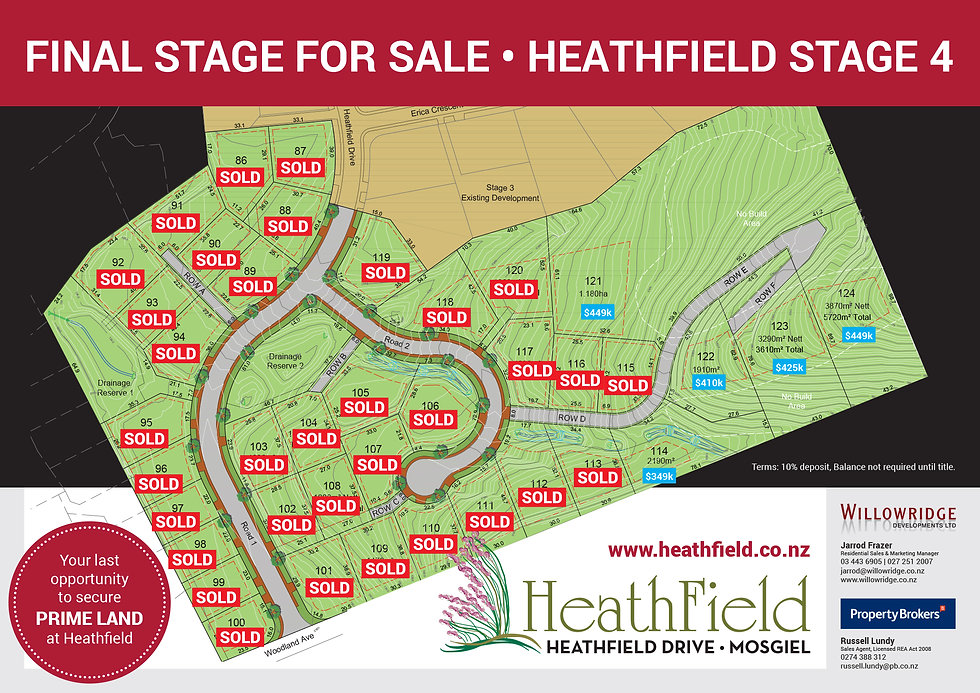 Heathfield-Stage-4-Landscape-November.jp