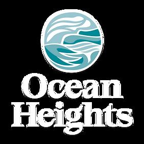 OceanHeights-logo-tall-whiteondark-trans