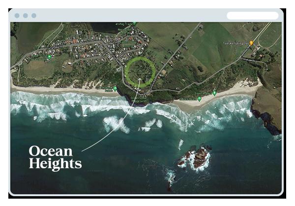 Google-map-image.png