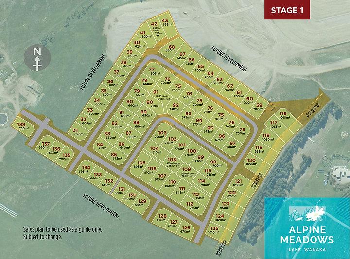 Site-plan-July2021.jpg