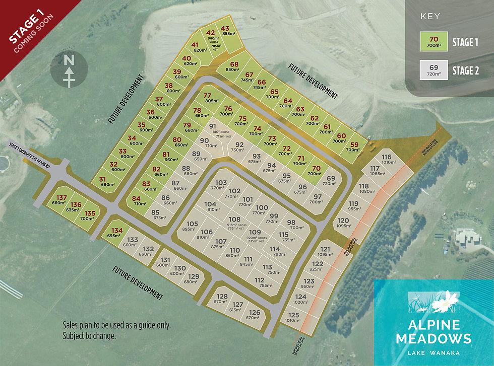 Site-plan-Sept-2021.jpg