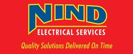 Nind-logo.png