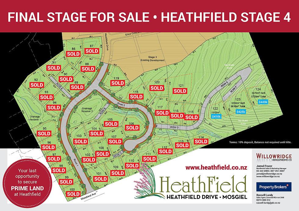 Heathfield-Stage-4-Landscape-March1.jpg