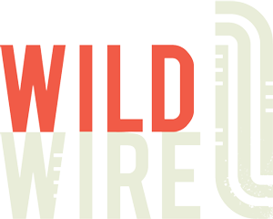 wildwire.png