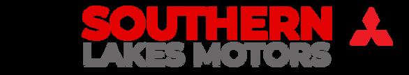 SouthernLakes-logo-sm.png