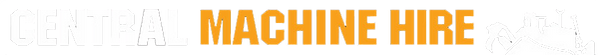 central-machine-hire-limited-logo.png