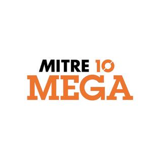 Mitre 10 Mega.png