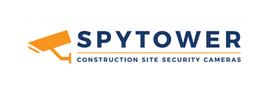 SpyTower-logo.png