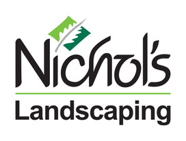 Nichol's Landscaping Logo.jpg