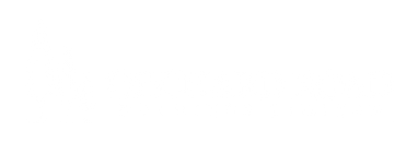 OrchardRoad-logo-white-transparent.png