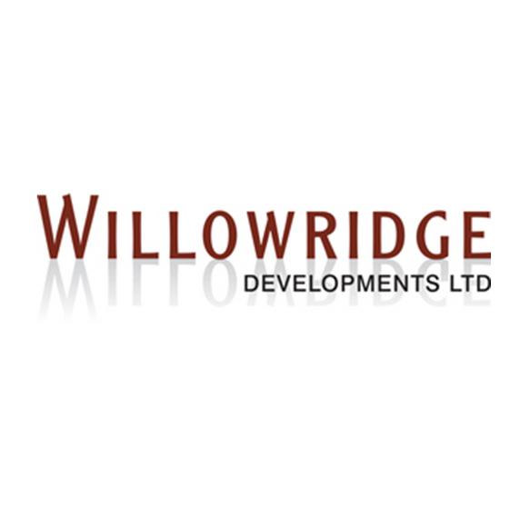 Willowridge Logo.png