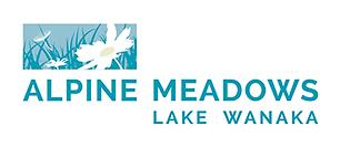 Logo-wide-top.png