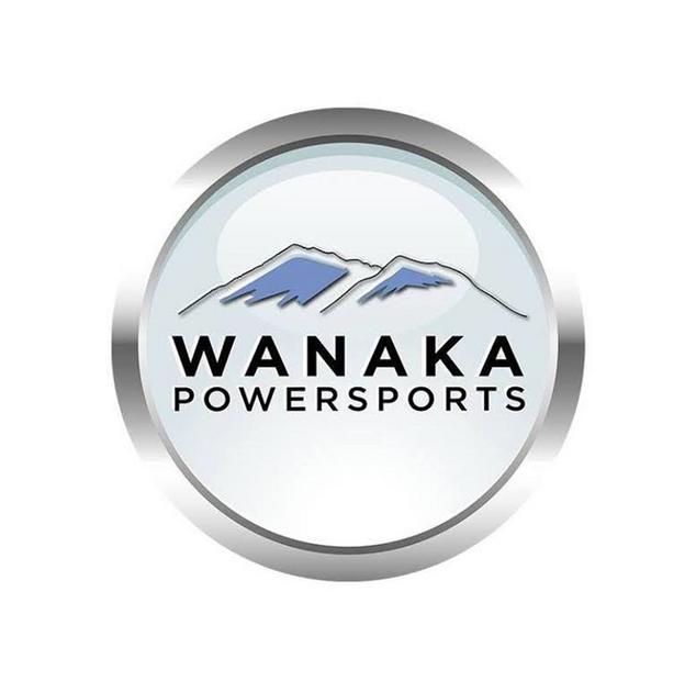 Wanaka Power Sports.png