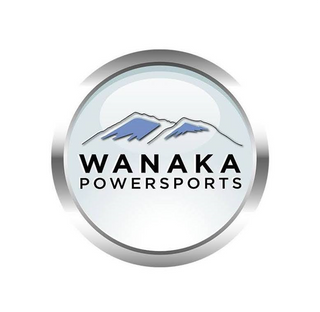 Wanaka Power Sports.png
