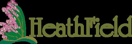 Heathfield-Heathfield-Drive.png