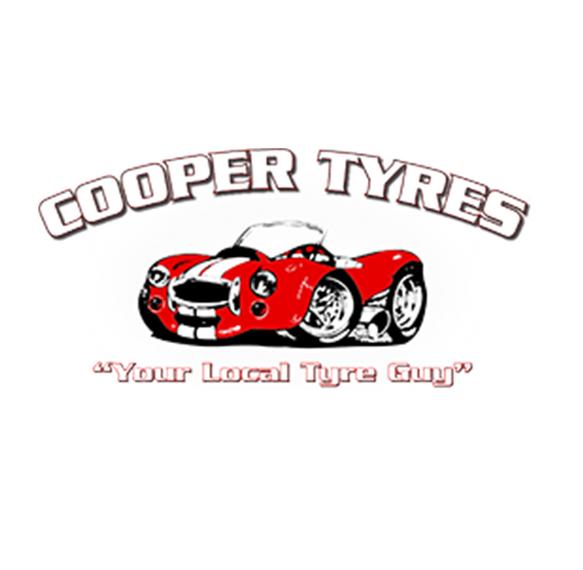 Cooper Tyres Logo.png