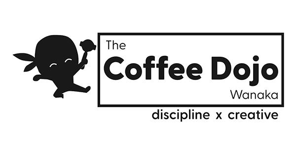 Coffee-Dojo-wide.png