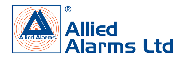 Allied-alarms.png