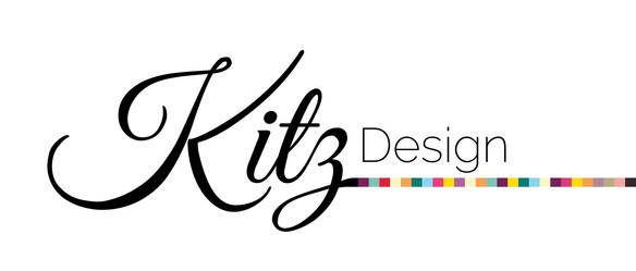 Kitz design.jpg