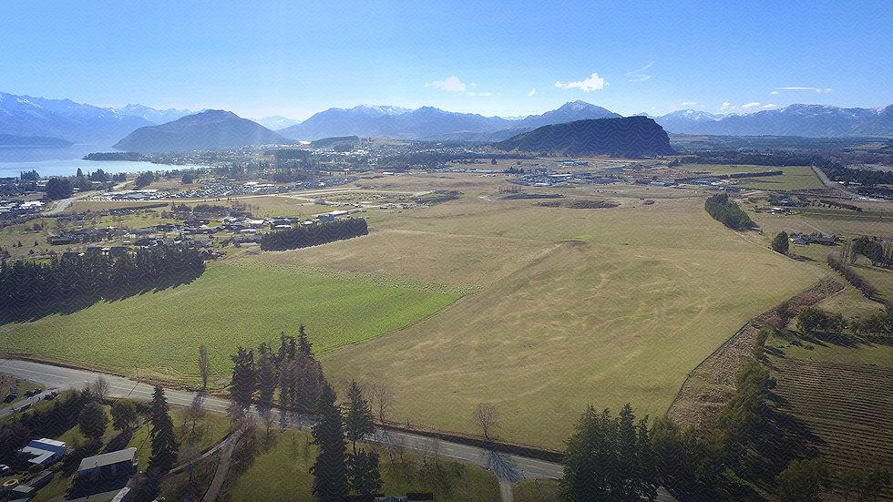 Alpine-meadows-hero1.jpg