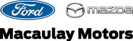 MacauleyMotors-logo-sm.png