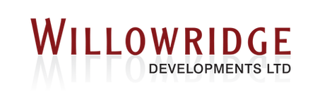 Willowridge-logo-transparent.png
