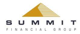 Summit-financial-logo-sm.JPG