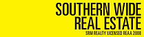 Southern Wide - Double Banner -.jpg