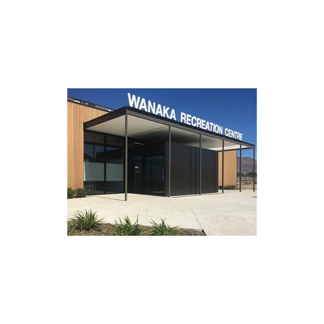 Wanaka Recreation Centre.png