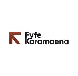 Fyfe Karamaena Law