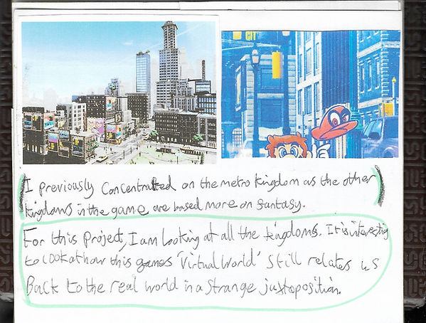 Page 3 Scan.jpg
