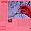 Thumbnail: Zanna Magazine Issue Three