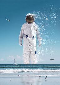 spacemanbeacha4.jpg