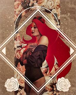 Dominick Mortier_ Queen of Roses.jpg