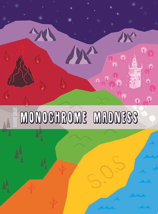 monochromemadness.jpg