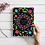 Thumbnail: Colour Your Mind - Colouring book
