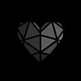 BLACK HEART logo.png