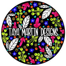 TayaMartinDesigns.jpg