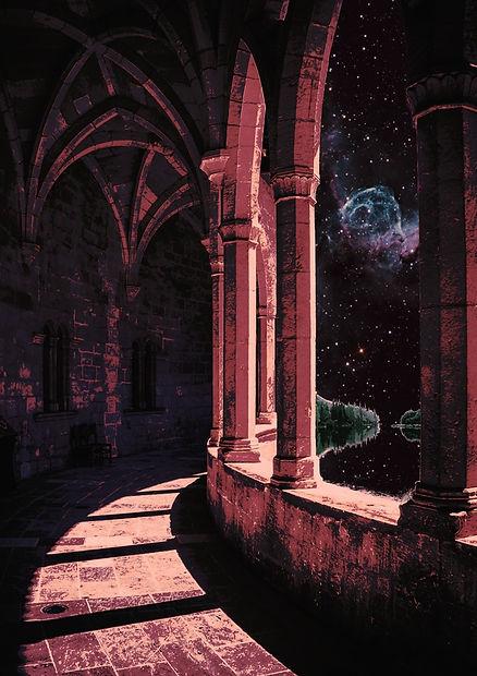 PlanetryPixelWork.jpg